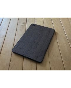 Wooden iPad Mini Wrap