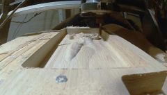 CNC Routing **Service**