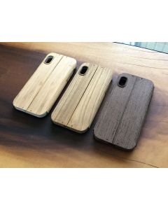 3D Slim iPhone Case
